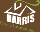 Harris Home Inspections